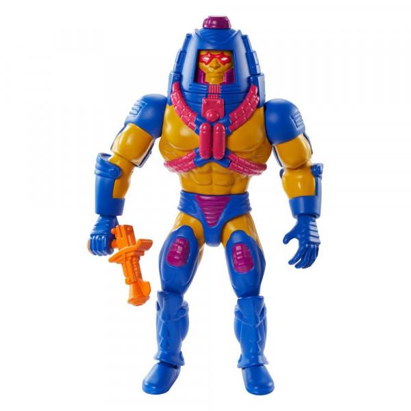 Masters of the Universe Origins Actionfigur 2020 Man-E-Faces 14 cm