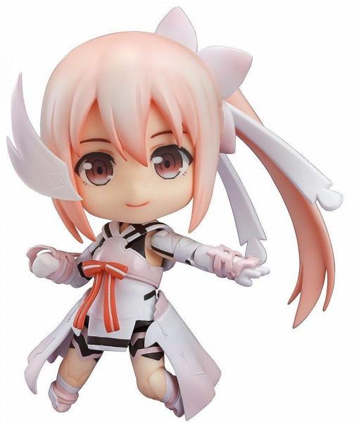 Yuki Yuna is a Hero Nendoroid Actionfigur Yuki Yana Hero Edition 10 cm