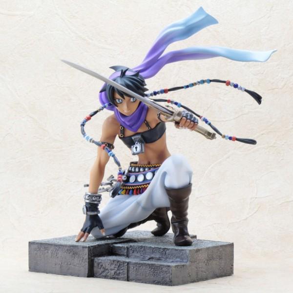Code Of Princess Statue Ally 17 cm