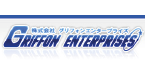 Griffon Enterprises