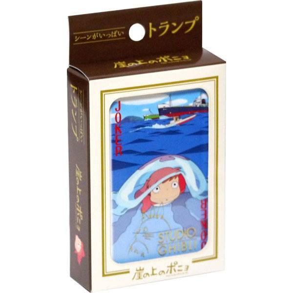- Qualitativ hochwertige Spielkarten- Offiziell lizenziert- 54er Deck inkl. 2 Joker
